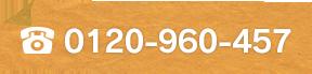 0120960457